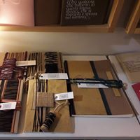 Taccuini e quaderni